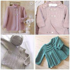Oge knitwear designs