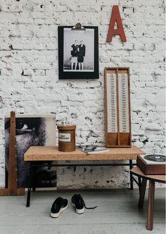 224 best KORK - Deko Accessoires und DIY images on Pinterest | Gift ...