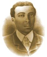 Slave: Ranson Bennett - Somerset from North Carolina during the antebellum period (1800-1860).