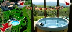 Agriturismo in Toscana e ville con piscina Romantic Honeymoon, Romantic Places, Toscana, Farm Holidays, Villa With Private Pool, Romantic Pictures, Siena, Italy, Outdoor Decor