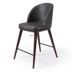 #sandalye #armchair #cafe #restaurant #design #chair #mimar #içmimar #mermer #kapitone #architect #architecture #goldsandalye #kromsandalye #ahşapmasa #örgüsandalye #metalsandalye #ahşapsandalye #salonmasası  #mutfakmasası #masaayağı #table #metalayak #loca #sedir #berjer #otel #loby #lobi #kütükmasa #metalberjer #telsandalye #cafesandalyesi #masa #metal #sandalyemodelleri #cafemasası #salıncak #indoor #outdoor #rattan #garden #bahçe #masamodelleri #cafedesign #restaurantdesign #cafedekor Stool, Chair, E Design, Indoor Outdoor, Fendi, Furniture, Home Decor, Stools, Interior Design