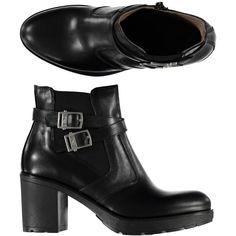 Tronchetto A513932D Nero Giardini donna - € 139,50 | Nico.it - #nicoit #moda #fashion #fashionista #love #bestoftheday #me #outfit #lookoftheday #picoftheday #newcollection #newarrivals #cutout #shoes #boots #loveshoes #sandals #wedges #fall #fallwinter #autumn #autumnwinter #aw15 #fashion #nerogiardini