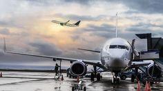 Propuestas de SCT impactarán a la aviación mexicana - Expansión MX