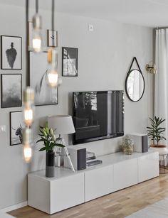 Top 10 Interior Design Ideas Tv Room Top 10 Interior Design Ideas Tv ...