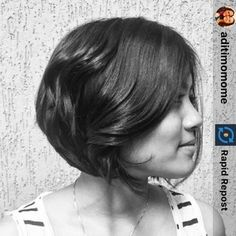 64 best short indian hairstyles images  indian hairstyles