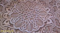 Alhambra-Granada-wall-detail.jpg (794×440)