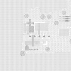 grafika-érzékeny OMMX