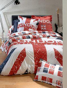 draps london