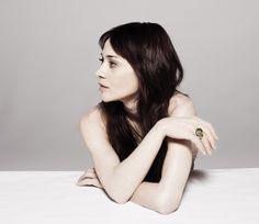 Fiona Apple  ♥