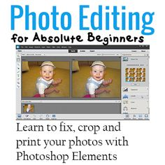 Photo-Editing-for-Absolute-Beginners-Sales14