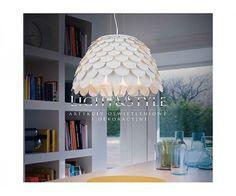 Orlicki Design Lampa Wisząca MIDI S - Sklep Light & Style
