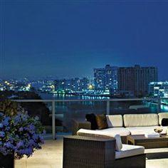 Miami (luxe)