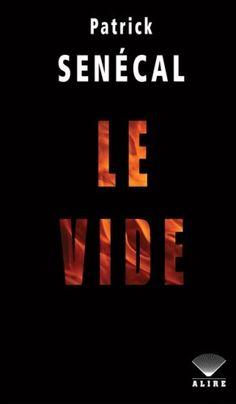 Le vide by Patrick Senécal http://www.amazon.ca/dp/2896150129/ref=cm_sw_r_pi_dp_znHAvb1XQ16HV