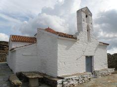 http://urbantraveltales.files.wordpress.com/2012/11/6-agia-anna-0172.jpg?w=568 #KeaByzantine