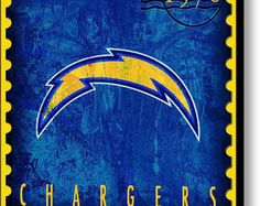 san diego chargers holiday images - Google Search
