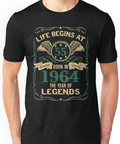 7d8b9f79 Born in October 1978 - legends were born in October 1978 Unisex T-Shirt    Products   March born, July born, August born
