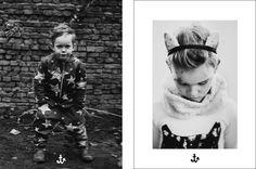 Das Berliner Label Noé & Zoë startet international durch. Die FW 2015 Kollektion kann sich sehen lassen. Neben Sweatern, Leggings, Playuits gibt es auch wunderschöne Accessoires. Mehr auf www.seelected.at