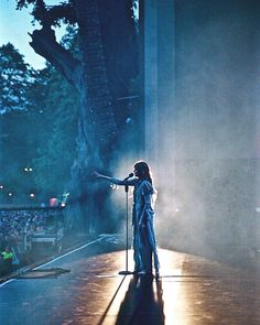 "563 Likes, 10 Comments - Florence Welch (@florencemachinefanclub) on Instagram: ""Throwback to British Summertime Festival 2016. Who was there?"""
