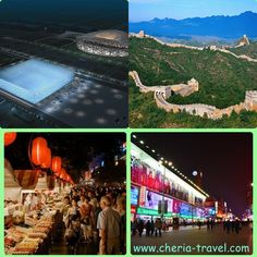 Paket Tour Muslim Backpacker Murah Ke Beijing Hanya dg $599 Anda sudah bisa ke Beijing looh! yuuk segera daftar di Cheria Wisata, keberangkatan sudah tinggal dikit lagi nihh. Nanti harganya keburu naik lagi loh,jika berminat bisa kontak ke asrihusaeni12@gmail.com