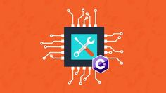 [Udemy 100% OFF] Windows Service Programming in C# .Net For Coders & Students Coupon Code