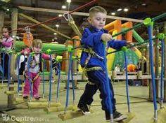"""Résultat de recherche d'images pour """"stand foire expo agencement enfant"""""""