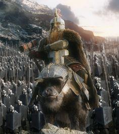 The_Hobbit_-_The_Battle_of_the_Five_Armies_-_Dáin.jpg (843×948)