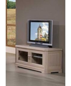 TV-Dressoir Roma