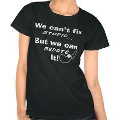 funny nurse shirts - Google Search