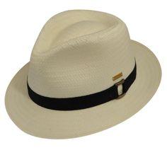 large hat image Kangol Store b9b6f68979eb