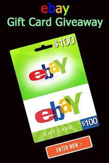 Get A Free 100 Ebay Gift Card Codes Generator Ebay Gift Card Generator Xbox Gift Card Ebay Gift Gift Card Generator