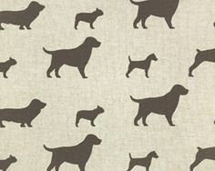 I want to make roman shades out of this fabric for my little boy.