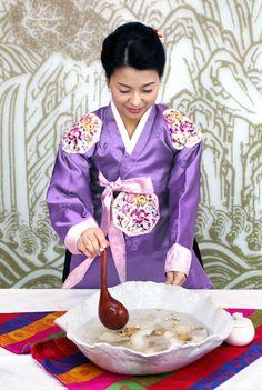 류현미 선생 , 만남과 동행 > 전통과 현대의 만남 - MUZINE