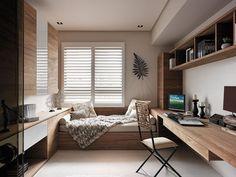 Top 10 Stunning Home Office Style #homeoffice#homeofficewalmart#homeofficeorganization#homeofficesetup#homeofficestorage