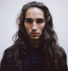 Willy Cartier.