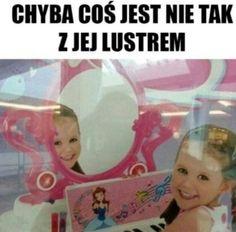 Crazy Funny Memes, Wtf Funny, Have Time, Have Fun, Polish Memes, Funny Mems, Laugh A Lot, Quality Memes, Mood Pics