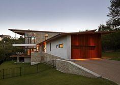 Arquitectura 115