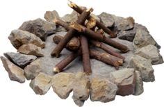 how-to-make-a-campfire-01.jpg 314×205 pixels