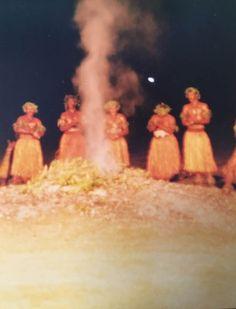 Fiji, Painting, Art, Art Background, Painting Art, Kunst, Paintings, Performing Arts, Painted Canvas