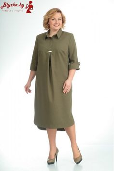 Платье женское 529-2