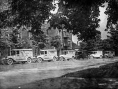 Ravenna Arsenal Photographs Ohio Memory Collection