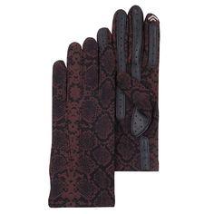 http://www.isotoner.fr/gants-a-fr-14297.htm