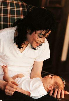 Michael dolce...❤️