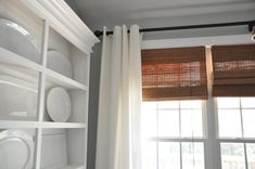 budget-friendly bamboo blinds: my top 3 favorites - Home