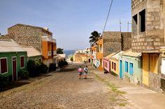 Santo Antao, Cape Verde Islands #TeamCapeVerdean #TeamFunana #CapeVerde