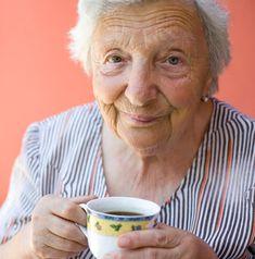 Чем больше кофе мы пьем, тем выше продолжительность нашей жизни | Наука и жизнь