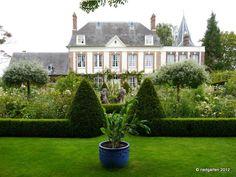 14 Best Want To Visit Images Gardens Landscape Planner Landscape