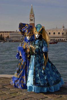 Carnaval de Venecia....gran ciudad...aunq personalnete no fuera xa los carnavales precisamente!