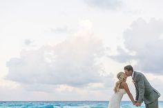 Cancun Destination wedding photographer from California weddings photos on the beach in mexico (97 of 137)