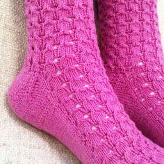 7 posts published by susannayh during November 2015 Knitting Socks, Knits, Fashion, Tutorials, Knitting Loom Socks, Moda, La Mode, Sock Knitting, Breien