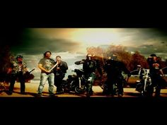 """(1) Ravenscroft """"Stand up"""" (Official Music Video) - YouTube"""
